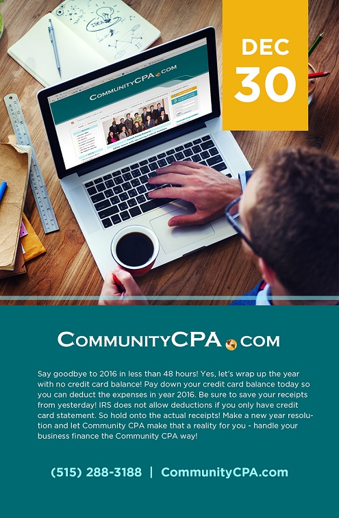 Invoice Generator Free Download Pdf Communitycpacom New Mexico Gross Receipts Pdf with Travel Receipt Organizer Excel Countdown With Community Cpa  Hours Before New Year Print Out Receipt Excel